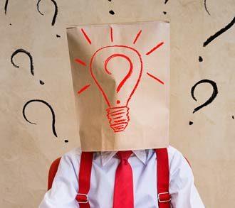 Whats a Virtual or fractional CIO?