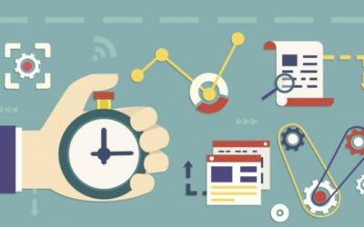 Digital Transformation: Measuring for Success