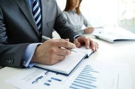 Fairway Consulting-vCIO Case Study