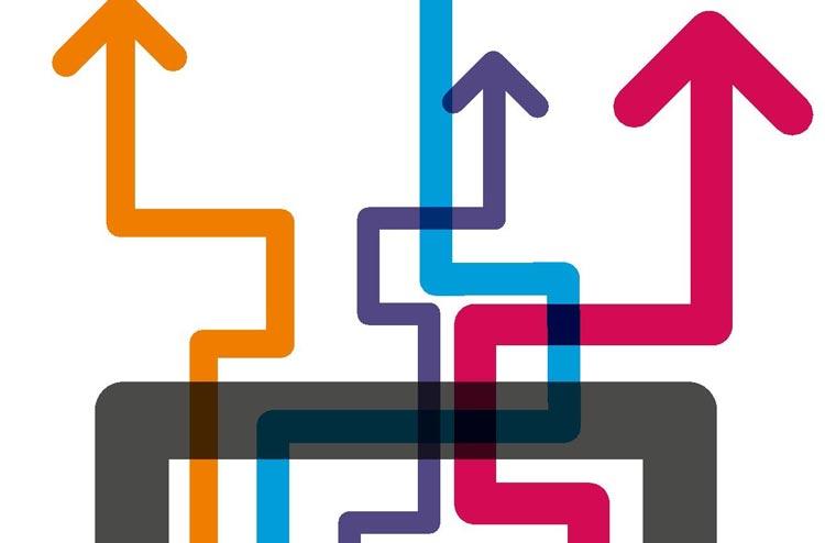 Digital Transformation: The Accountancy Revolution