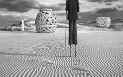 The Digital CIO and the shifting sands of business technology
