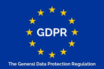 GDPR – 6 Things You Need to Know